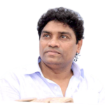 Johnny-Lever-Age-Featured